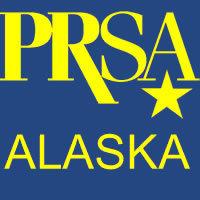 PRSA Alaska Chapter